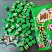 Milo cube isi 100 pcs