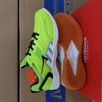 Sepatu Olahraga Bulutangkis Badminton Ardiles Nayron