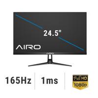 AIRO AIO241G 144Hz 1080P 24 Inch Gaming Monitor