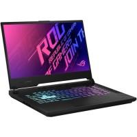 ASUS ROG STRIX-G G712LU-I766B6T Intel i7-10750H 16GB 1TB SSD GTX1660Ti