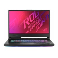 ASUS ROG STRIX-G G512LU-I766B6P Intel i7-10750H 8GB 512GB GTX1660Ti