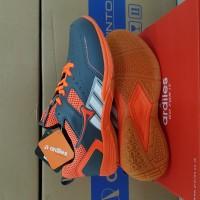 Sepatu Olahraga Badminton Bulutangkis Ardiles Xelerate Berkualitas Ori