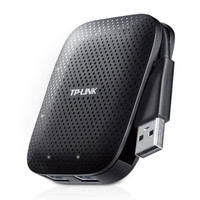 tp link UH400 wireless router