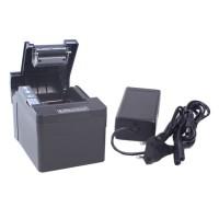 BARU Printer Kasir POS Struk Thermal EPPOS 58mm EPT58KC-AC AutoCutter
