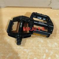PEDAL MTB DAN LIPAT NECO WP-625