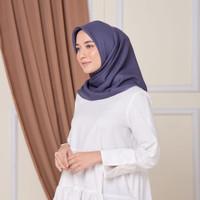 Hijab Wanita Ultrafeel Scarf Voal Diario