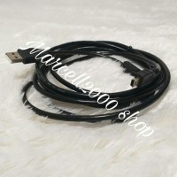 Kabel Data USB CANON EOS 50D/ EOS 60D/ EOS 70D