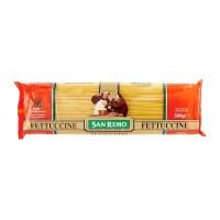 San Remo Fettucine 500gr Pak