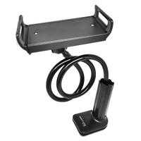 Lazypod Arm Universal Tablet PC Holder Klip 360 - A-138 TaffSTUDIO