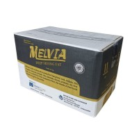 Minyak Goreng Padat Beku MELVIA 15kg