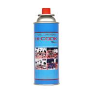 isi gas torch / gas kompor portable