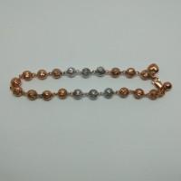 gelang emas 375 (g14 375)