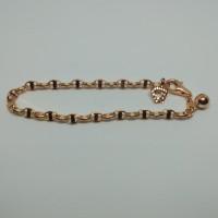 gelang emas 300 (g21 300)