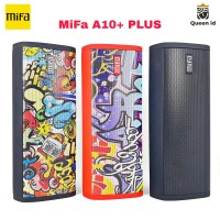Xiaomi MiFa A10+ Plus Stereo Bluetooth Speaker 5.0 IP56 High Power A10