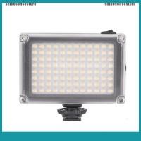 Sos Lampu Flash 96 LED untuk Kamera Canon Nikon DSLR SLR
