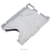 Holder Hard Disk Internal Warna Silver Tahan Lama Untuk Ps4 Slim