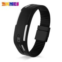 SKMEI Wristband Jam Gelang LED - 1099A