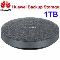 Flash Sale Hard Disk External Backup Penyimpanan Huawei St310 s1 1tb