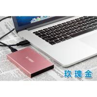 Flash Sale Hard Disk External USB 3 0 Portable Kapasitas 500GB 1T