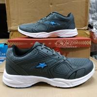 Sepatu Olahraga Pria PRO ATT / Sepatu Running
