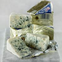Viking Danish Blue Cheese 2's x100 Gr (ss)