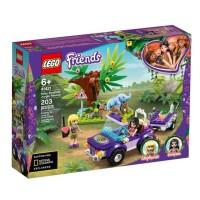 LEGO FRIENDS - 41421 - Baby Elephant Jungle Rescue