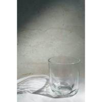 Sams Plant Holder| Pot / Vas Kaca, Gelas Kaca, Terrarium, Souvenir