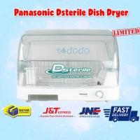 Panasonic Dsterile Dish Dryer