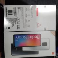 Xiaomi Redmi Note 9 PRO 6/64 NEW 100% ORI