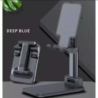 Stand Holder Universal Handphone Tablet