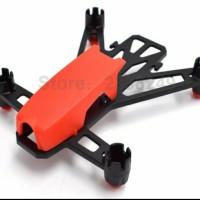 Frame Kingkong Q100 LDARC for Drone Racing