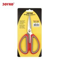 Scissors GUNTING JOYKO SC-13