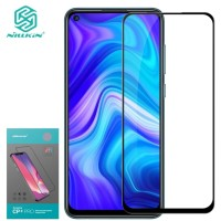 Nillkin Tempered Glass Amazing CP+ PRO Xiaomi Redmi Note 9/10X 4G