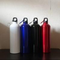 Botol Minum Sport 750ml/Botol Minum Buat Sepeda