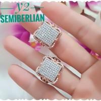 xuping cincin replika berlian 80_240720