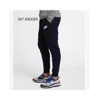 Celana Jogger WANITA Nike Tech Jogger Pants Celana Olahraga Cewe Lari