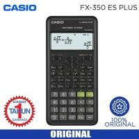 Kalkulator Casio FX 350 ES Plus