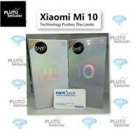Xiaomi Mi 10 8/256Gb Grs resmi Tam - Coral Green
