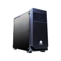 PC GAMING DA WARRIOR I5 RX SERIES