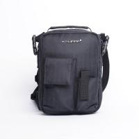 Tas Vape Kalibre Bag V-Vapers 920895000