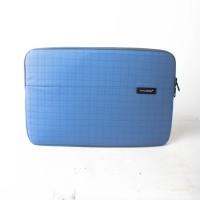 Kalibre Softcase Laptop 17 Bijou-Blue 921270480