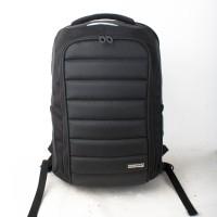 Tas Ransel Pria Kalibre Backpack 911099000 BARIER