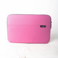 Kalibre Softcase Laptop 17 Malaga 921270523