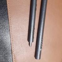 Matres Alat Pasang Kancing Besi