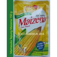 Mamasuka Tepung Maizena 150 g