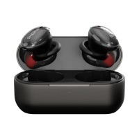 1More ANC Active Noise Cancelling Hybird Driver TWS Earbuds -EHD9001TA