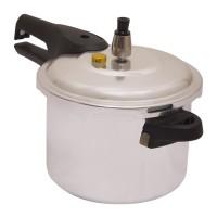 Miyako - Panci Presto Pressure Cooker Miyako PC 350 3.5 Liter