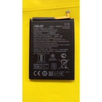 Baterai Asus Zenfone 3 Max X008DA Zc520tl C11P1611 Full Original