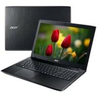 Laptop Acer Z476 Core i3 6th Gen RAM 8GB HDD 500GB WIN 10