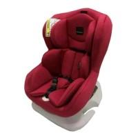 Carseat BabyElle TItan/Car Seat Baby Elle/Jok Mobil Bayi/Kursi Mobil